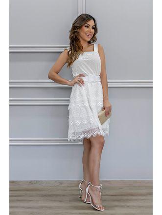 Vestido-Tule-Zuleide-Off-White