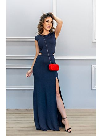 Vestido-Cintura-Aberta-Ternura-Azul