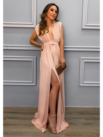 Vestido-Eternity-Rose