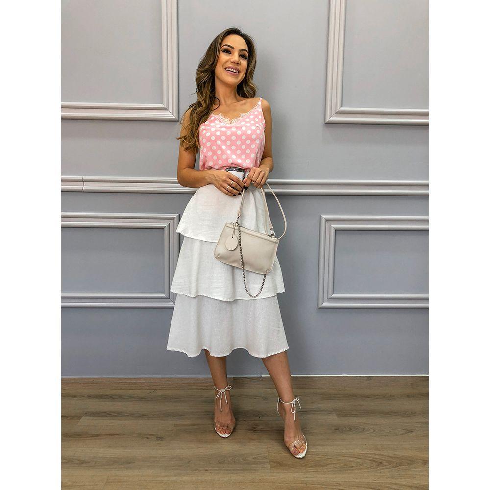 Blusa-Alca-Poa-Colors-Rosa