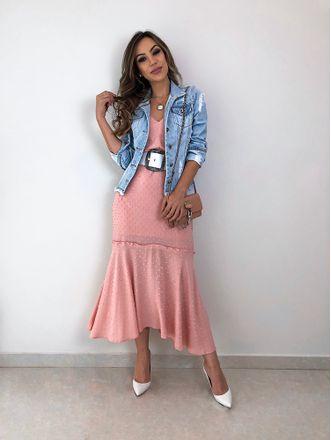 Jaqueta-Jeans-Delave-Yasmin