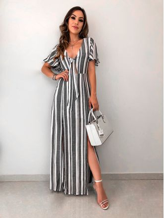 Vestido-Longo-Lorena