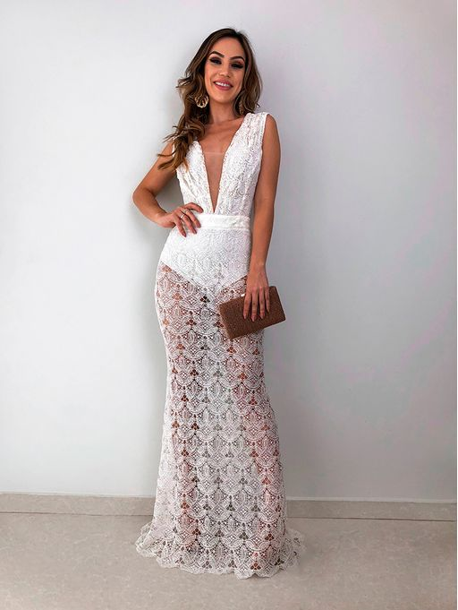 Vestido-Renda-Maragogi