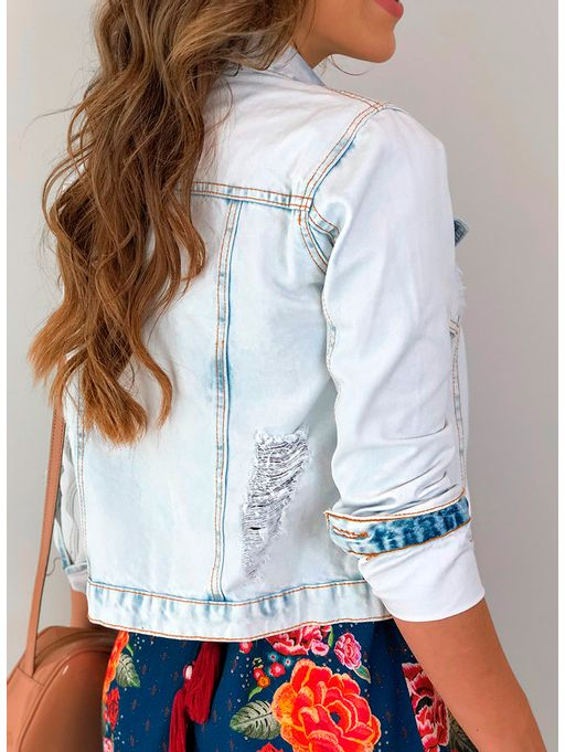 Jaqueta-Jeans-Layane