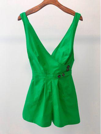 Macaquinho-Jardineira-Vivi-Verde