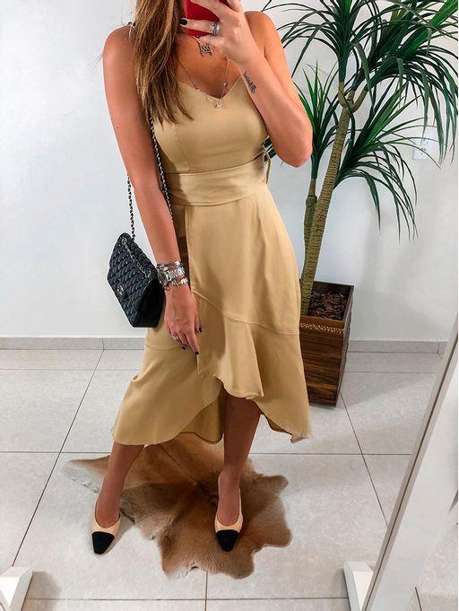 Vestido-Sarja-Vanessa-Nude