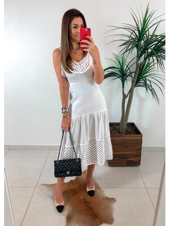 Vestido-de-Alcinha-Rayssa-Off