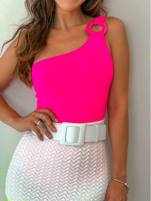 Body-Michele-Pink