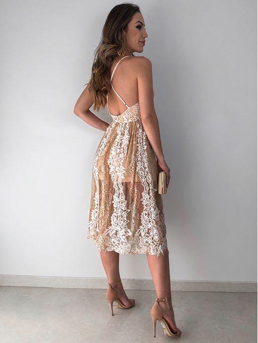 Vestido-Midi-Renda-Izabela