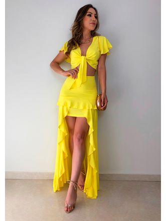 Conjunto-Denise-Amarelo