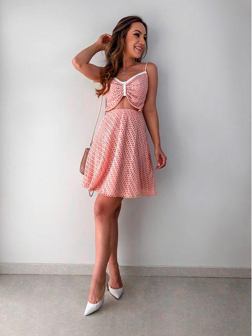 Vestido-Trancas-Natiele-Rose