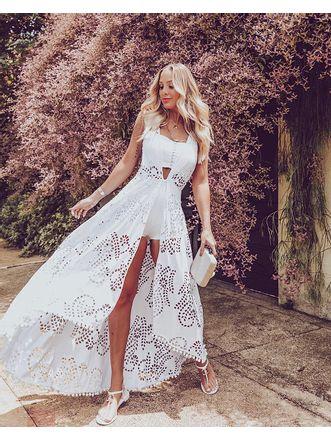Vestido-Pipa-Off-White