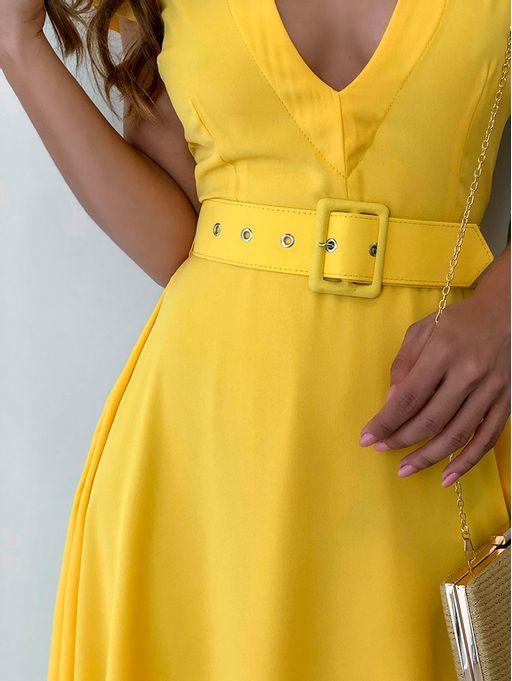 Vestido-Crepe-Sarah-Amarelo