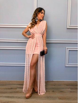 a9e366e14 Estação da Moda - Vestidos de R$0,00 até R$50,00 Tule – Estacao Store