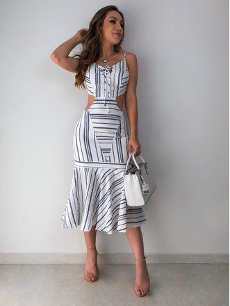 Vestido-Listras-Salete