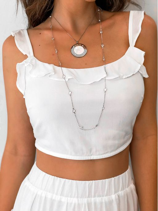 Conjunto-Set-Paloma-Off