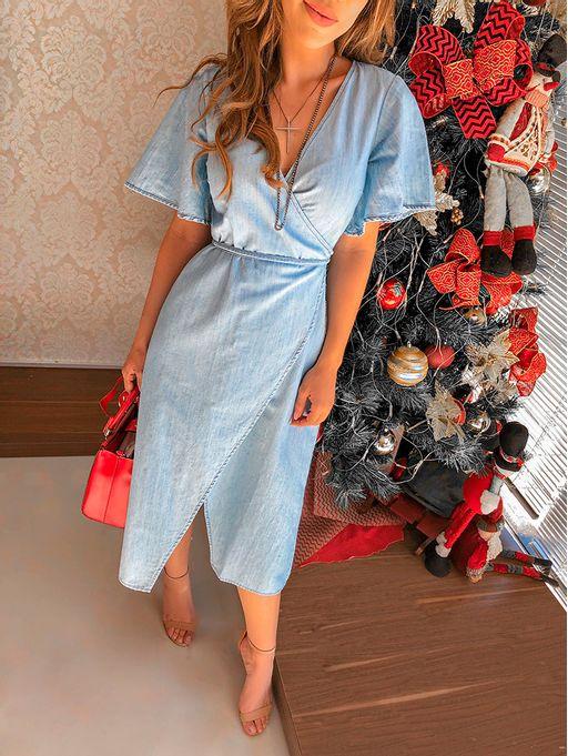 Vestido-Jeans-Midi-Carla