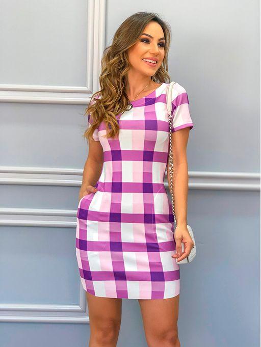 Vestido-Neoprene-Jessyca