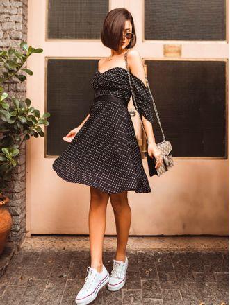 Vestido-Ciganinha-Baby-Poa