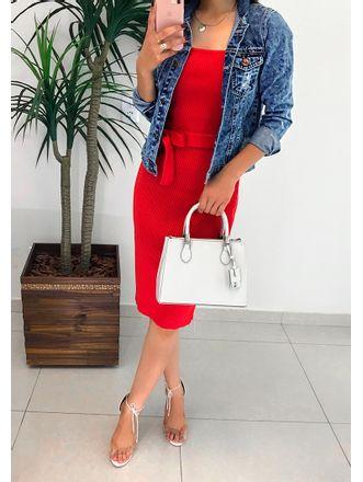 Vestido-Tricot-Jamila-Vermelho