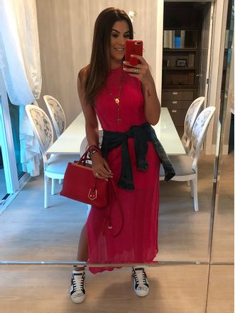 Vestido-Longo-Tricot-Bibi-Pink