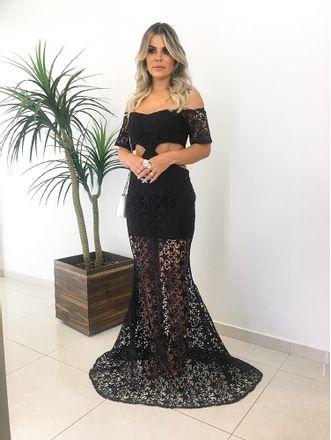 Vestido-Longo-Gripir-Rebecca-Preto