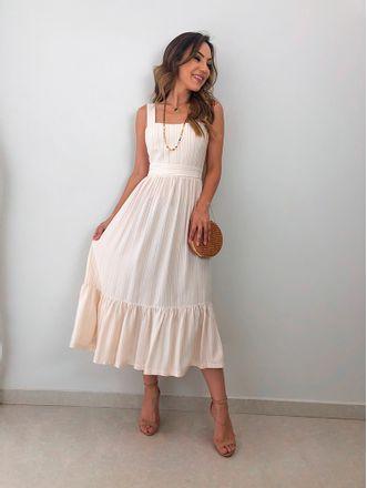 Vestido-Longuete-Copacabana