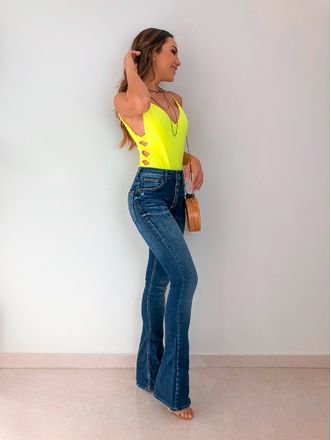 Body-Neon-Liliane-Verde