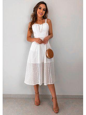 31228460f8 Estação da Moda - Vestidos Laise – Estacao Store
