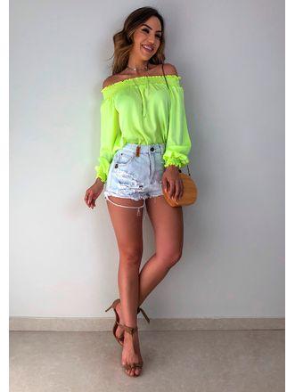 Shorts-sh-Boy-Argelia-Jeans