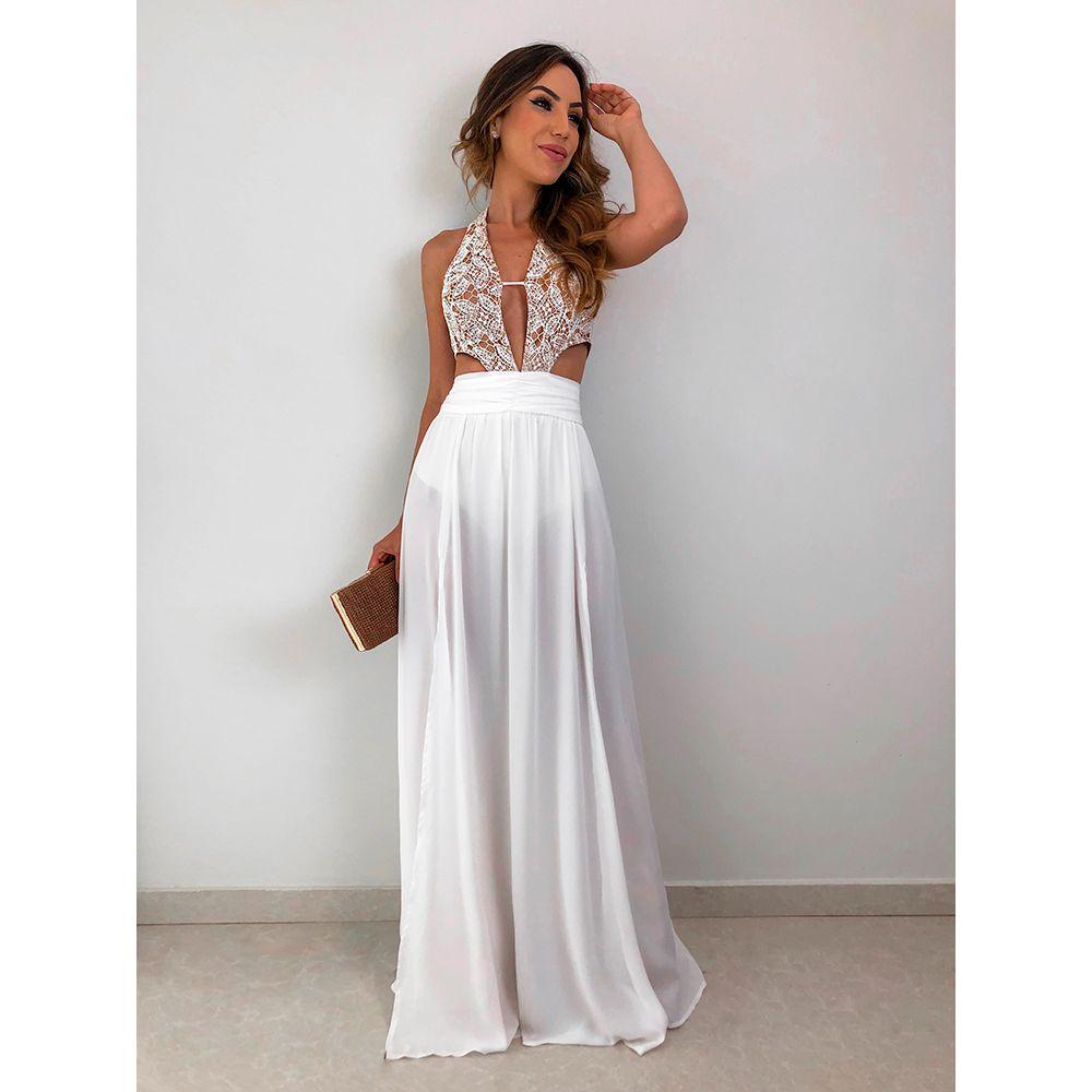 Vestido-Trancoso-Off-White