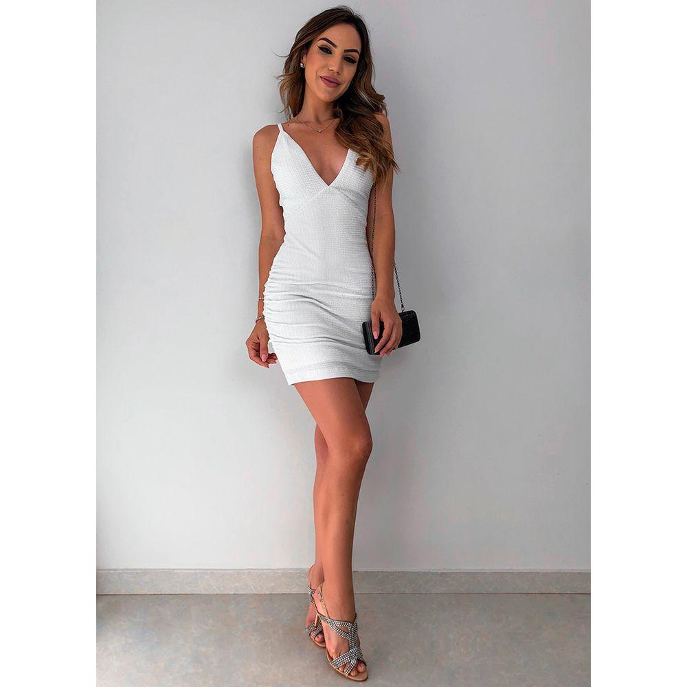 Vestido-Brilhoso-Marcela-Off