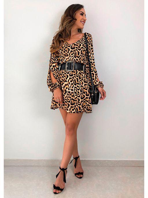 Vestido-Proenza