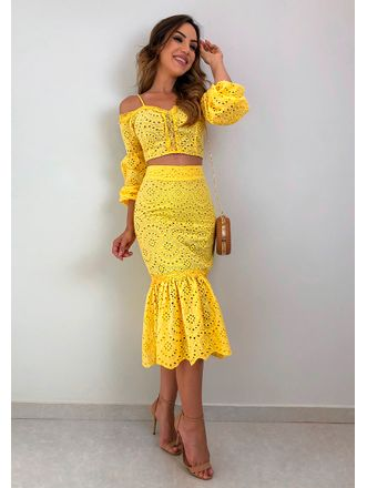Conjunto-Laise-Yellow
