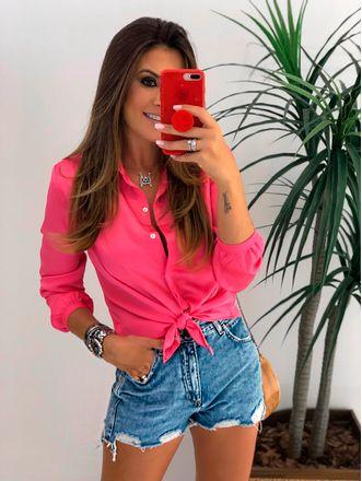 Camisa-Noah-Pink