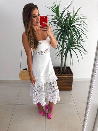 Vestido-Alcinha-Tayane