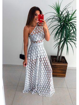 Vestido-Cannes-Celia