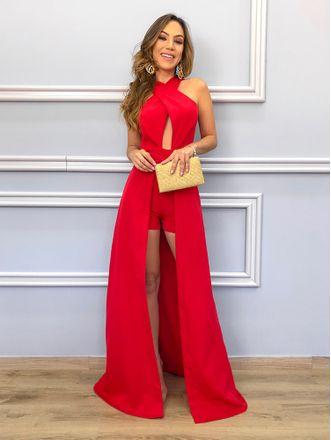 Macacao-Longo-Gran-Style-Vermelho