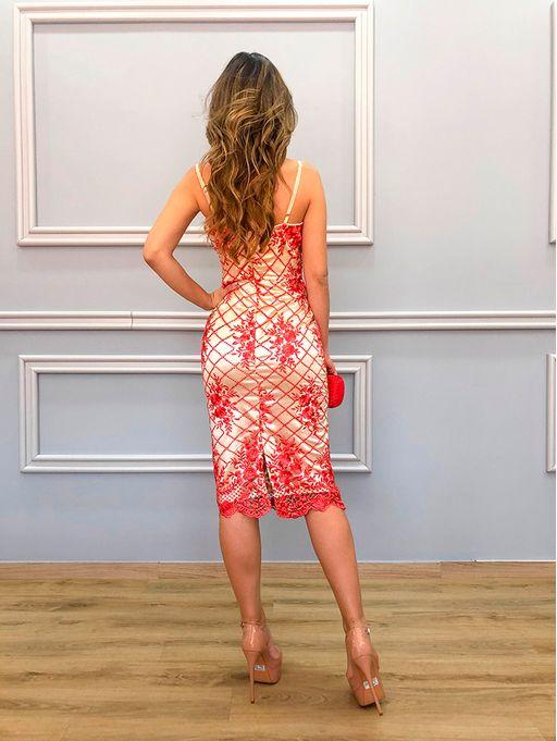 Vestido-Virginia-Red