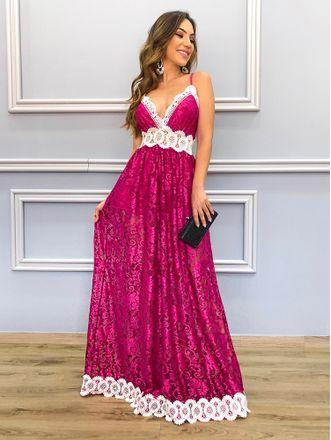 Vestido-Lace-Yasmin-Pink