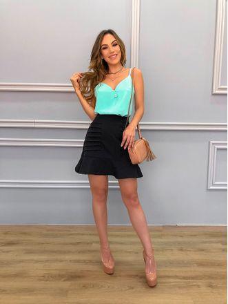 Saia-Marcela-Preta