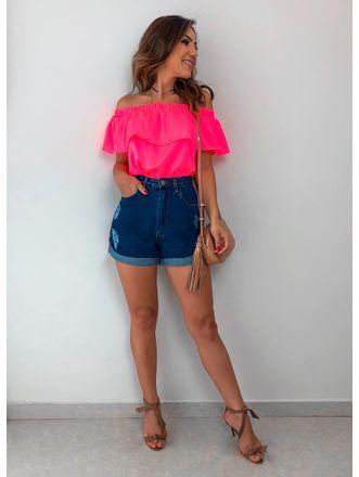 Shorts-Jeans-Ibiza