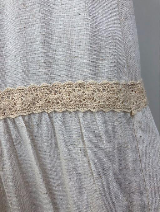 Vestido-Longo-Visco-Linho-Zurique