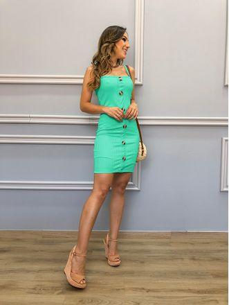 Vestido-Style-Verde