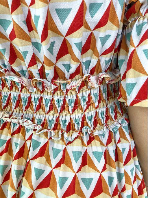 Vestido-Viscose-Color-Bruxelas