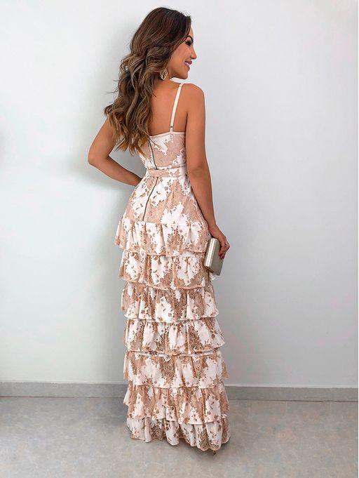 Vestido-Renda-Longo-Bruna