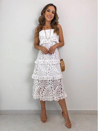 Vestido-Renda-4-Babados-Lisboa