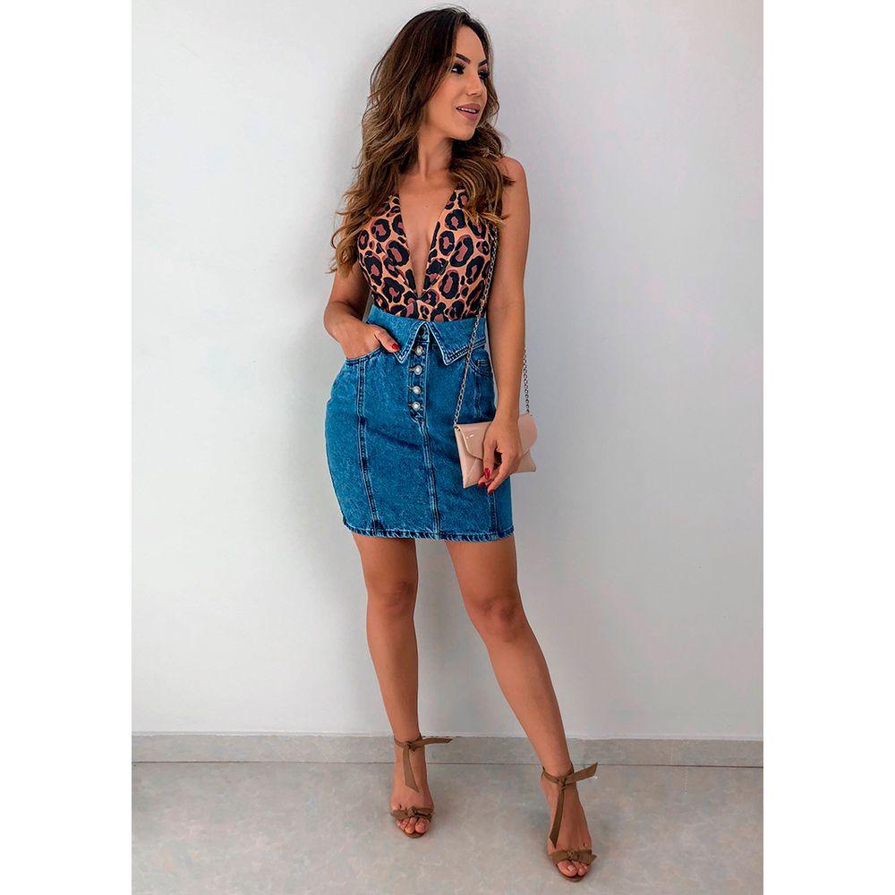 Saia-Jeans-Anita