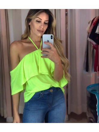 Blusa-Cores-Neon-Ombro-a-Ombro-Grecia-Verde
