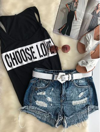 Regata-Choose-Love-Preta